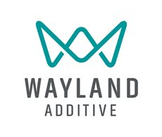 Wayland Additive logo